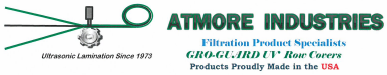 Atmore Industries
